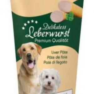 100324-Tubi-Dog-Leberwurst