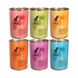 101227-hochwertiges-Hundefutter-Dogzfinefood-mix-a-600x600