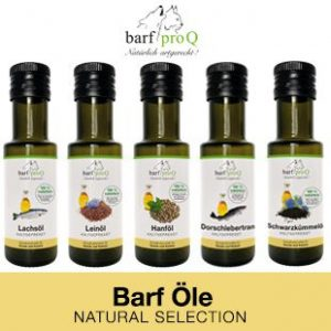 Barf-proQ-7-Oele-SET-Natural-Selection