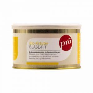 PRO-Blase-Fit Bio-Kräuter