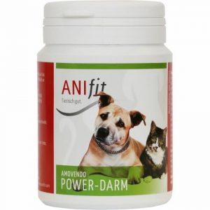 Anifit Powerdarm