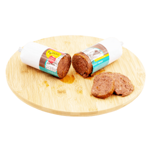 Wurst-Wild-01_w480_h480_q90.png-1.png-anifit-wurst