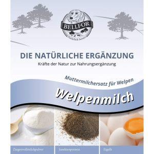artikelbild_welpenmilch_etikett-1650x1650