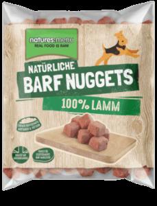 barf-nuggets-lamm-100-260x340-e1542018829257