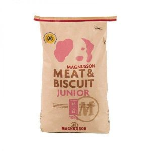 mb_junior_10kg_600x600