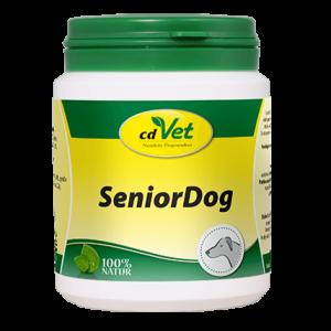 seniordog-70g_297_1_600x600-600x601