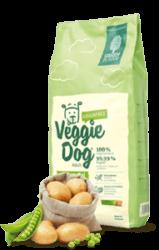 veggiedog-grain1-e1542018551880