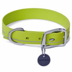 strapazierfähiges Hundehalsband