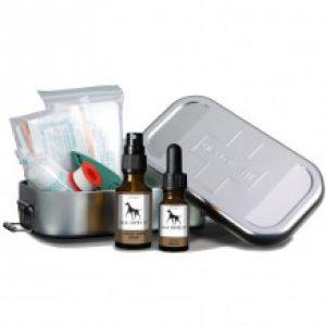 lila-loves-it-fisrt-aid-box