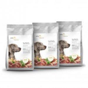 pets-premium-trockenfutter-vorteilspaket-soft-ente
