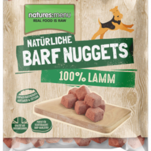 barf-nuggets-lamm