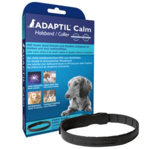 Hundehalsband Adaptil