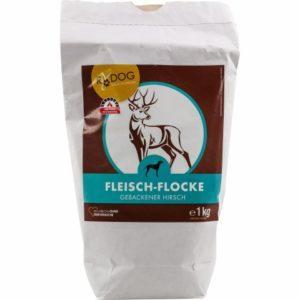 Anifit Fleischflocke Wild