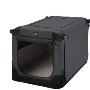 Maelson Hundetransportbox