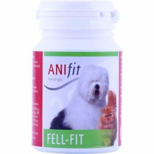 Fell-Fit