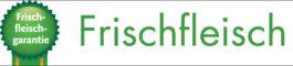 Anifit_Frischfleisch_Garantie
