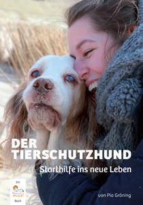 Buch Der Tierschutzhund