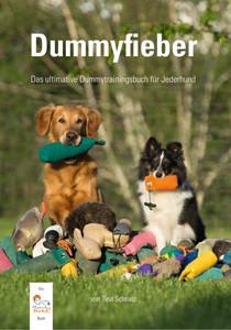 Buch Dummyfieber